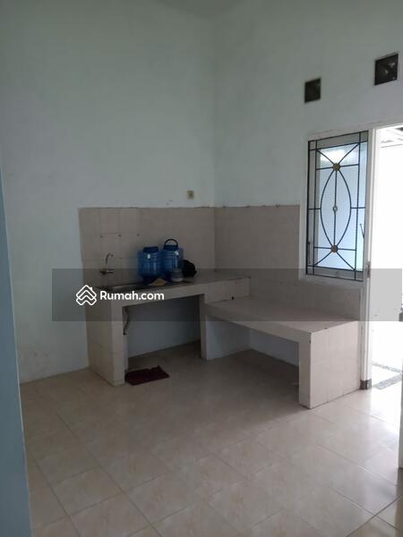 Rumah Murah Minimalis dlm Perumahan dkt Ambarrukmo Plaza & Kampus UIN #104460294