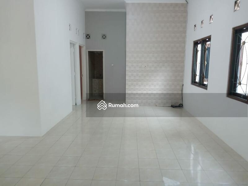 Rumah Murah Minimalis dlm Perumahan dkt Ambarrukmo Plaza & Kampus UIN #104460296