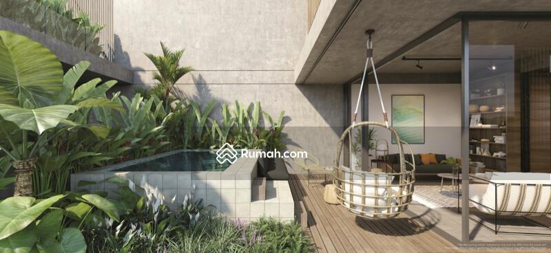 Dijual Apartment Villa Canggu #104473386