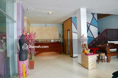 Dijual - Knt 04- guest house di jalan taman sari kartika plaza kuta bali