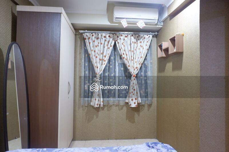 Dijual 4BR Connecting 2 in 1 Apartemen Green Park View Tower E Lantai Tengah cny #104481188