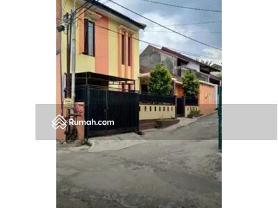 Dijual - Jual Cepat Rumah harga bawah Ujung Berung, Bandung