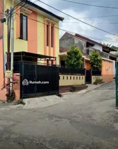 Jual Cepat Rumah harga bawah Ujung Berung,Bandung #104481984