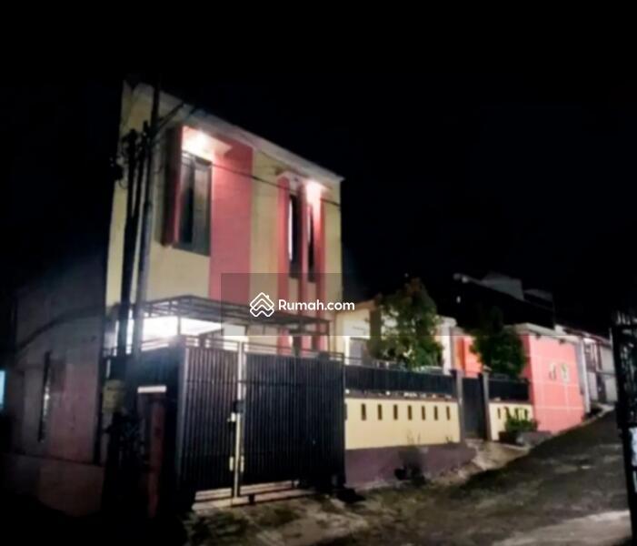 Jual Cepat Rumah harga bawah Ujung Berung,Bandung #104481990