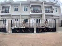 Dijual - Rumah Siap Huni Tanah Luas Bangunan Lega