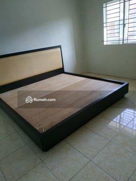 Muara Karang #104483630