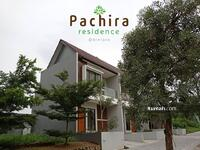 Dijual - PACHIRA RESIDENCE at BINTARO