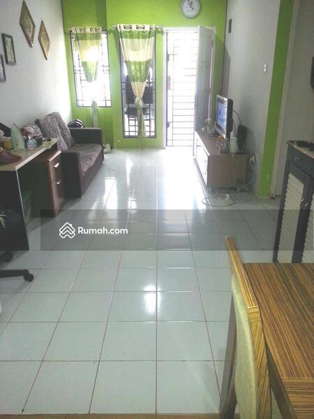Dijual Rumah di Puriloka Batam Centre #104502638