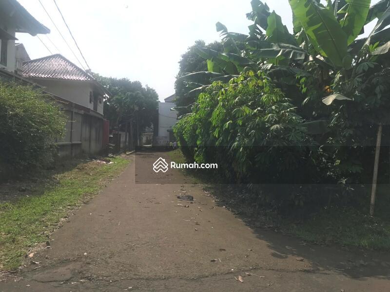 Tanah 400 m2 (20x20) Siap Bangun di Jl Dempo Komp Megapolitan Cinere #104515278