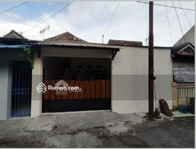 Dijual - Rumah Siap Huni Sanggrahan Grogol Sukoharjo