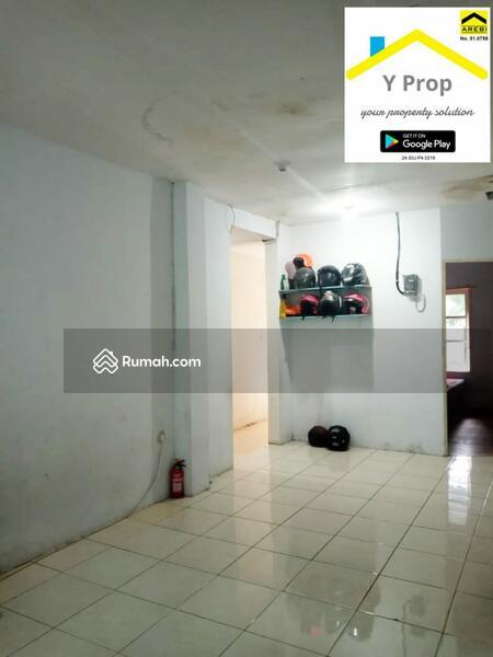 Dijual Rumah Kost 23 KT, ROI potensi ke 15% di Kompleks Meadow Green - Lippo Cikarang, Bekasi #104526316