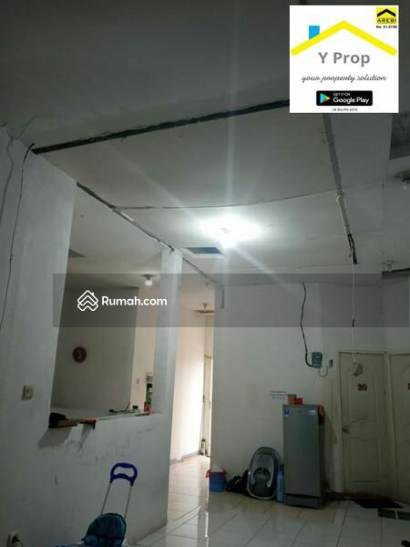 Dijual Rumah Kost 23 KT, ROI potensi ke 15% di Kompleks Meadow Green - Lippo Cikarang, Bekasi #104527222