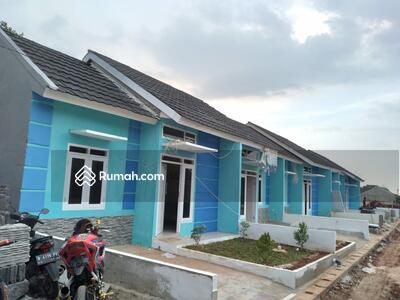 Dijual - Mangun Indah Jaya 1