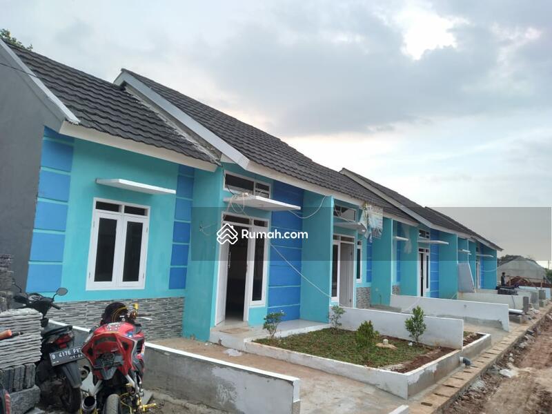 Mangun Indah Jaya 1 #104527538
