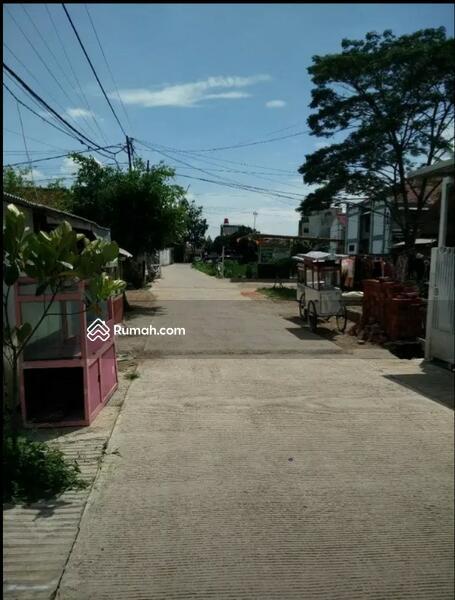 Rumah Asri Strategis Cisaranten Kulon Siap huni #104539248