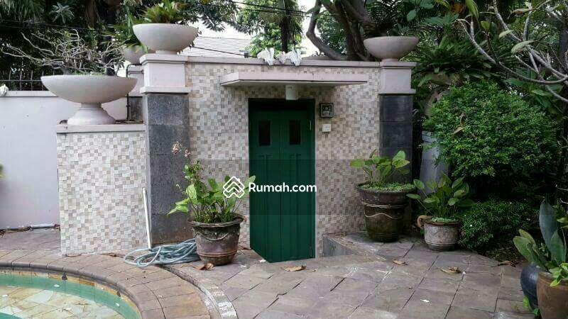 Rumah hook mewah Kayu Putih MURAH #104545830