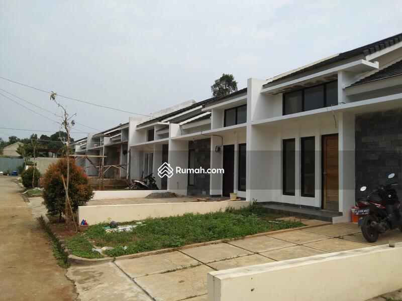 Cluster Pondok Miri Residence #104552242
