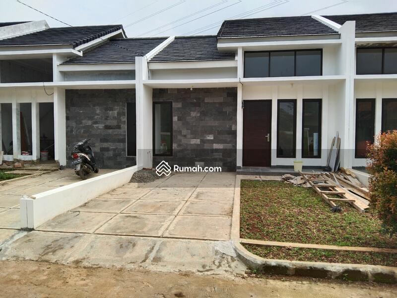 Cluster Pondok Miri Residence #104552258