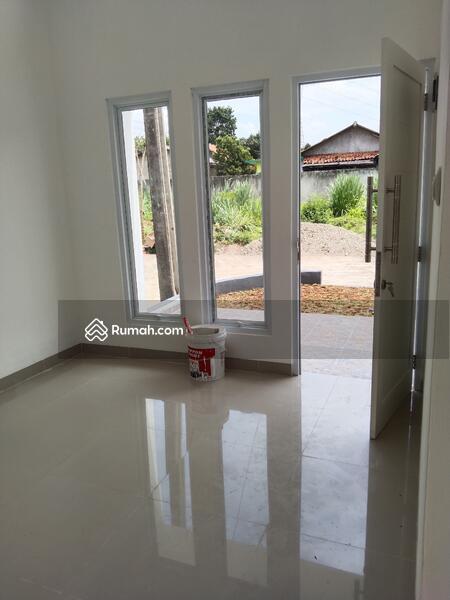 Cluster Pondok Miri Residence #104552274
