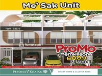 Dijual - Malang, Kota Malang