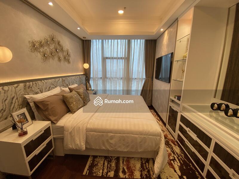Casa Grande Residence #104569264