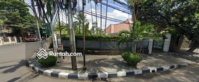 Dijual - Taman Sunda Kelapa