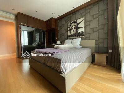 Disewa - Residence 8