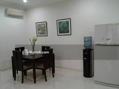 Dijual - Martimbang Villa di Kebayoran baru Jakarta selatan