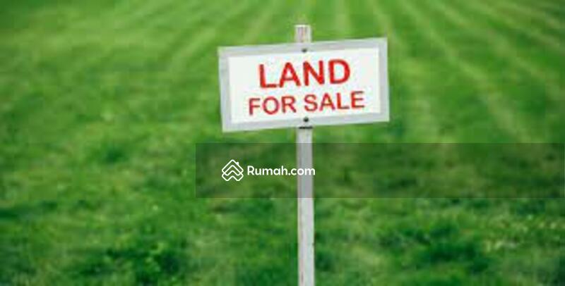 Tanah Di Bogor Ciseeng #104574520