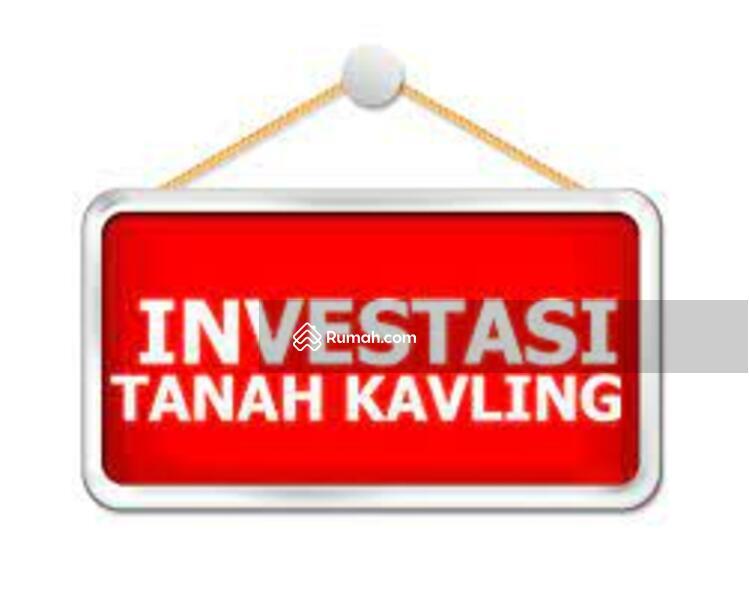 Tanah Di Bogor Ciseeng #104574524
