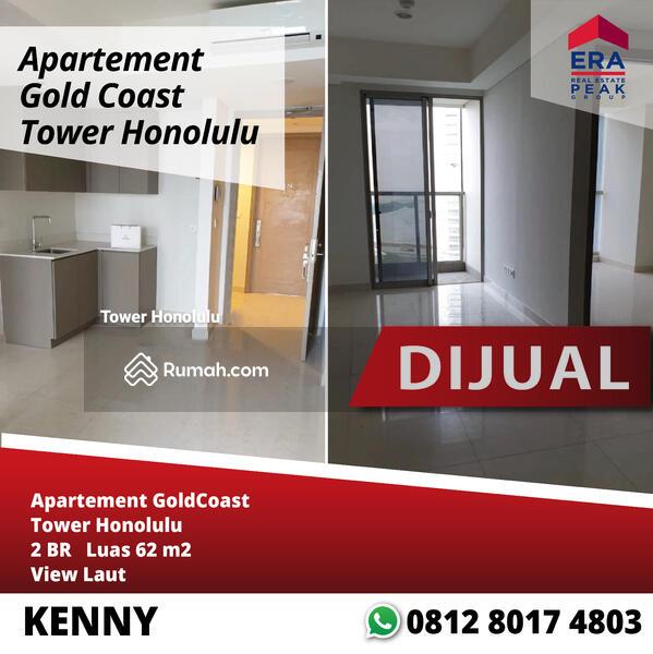 Apartement GoldCoast Tower Honolulu #104575518