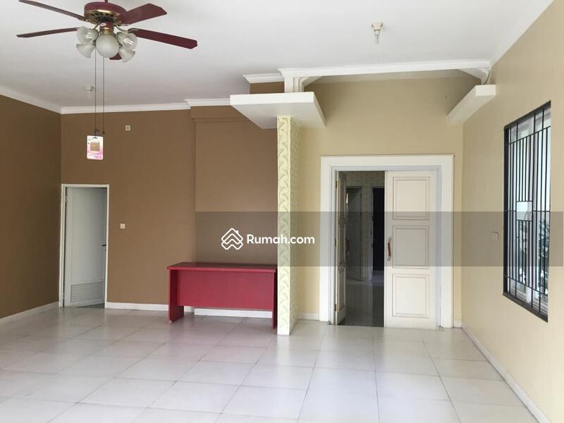Dijual Rumah di Royal Residence, Jakarta Timur #104581790