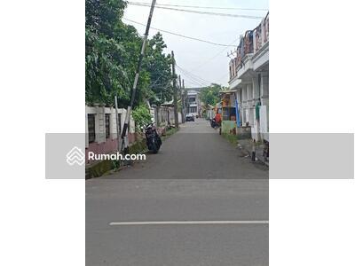 Dijual - DIJUAL TANAH MURAH Di Duren Sawit Jakarta Timur Bonus 20 Pintu Kontrakan Harga Mendekati NJOP