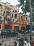 Ruko Bukit Gdg Meditrania, Jl. Boulevard Bukit Gading Raya, Kelapa Gading Barat 14240, Kelapa Gading