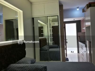 Disewa - Apartement Bukit Darmo Golf