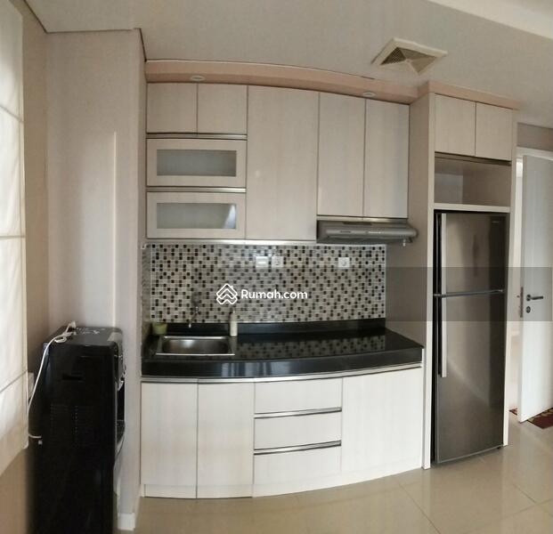Apartemen Metro Park Residence #104608524