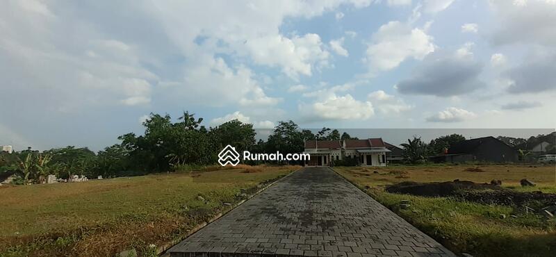 Diskon 25%: Tanah Jogja, Area Sleman Jalan Palagan #105798160