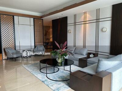 Dijual - Kempinski Grand Indonesia
