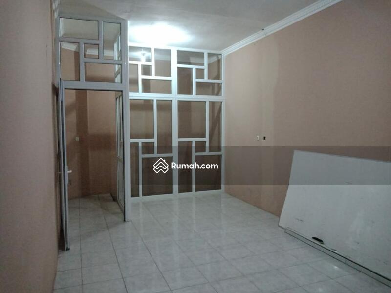 Perumahan Seminung Asri Residence #104646536