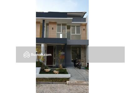 Dijual - 2 Bedrooms Rumah Rungkut, Surabaya, Jawa Timur