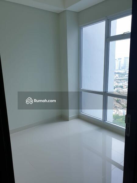 Dijual murah apartemen Puri Mansion Jakarta Barat. #104652956