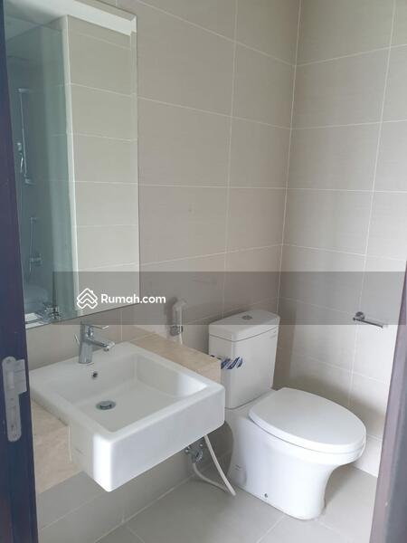 Dijual murah apartemen type studio Puri Mansion Jakarta Barat. #104653916