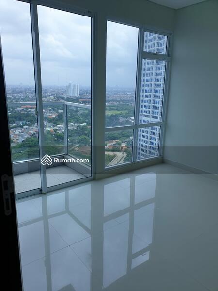 Dijual cepat apartemen Puri Mansion 3 kamar tidur #104654740
