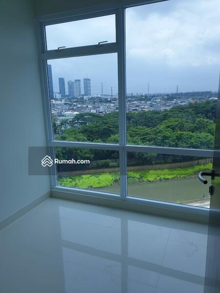 Dijual cepat apartemen Puri Mansion 3 kamar tidur #104654748