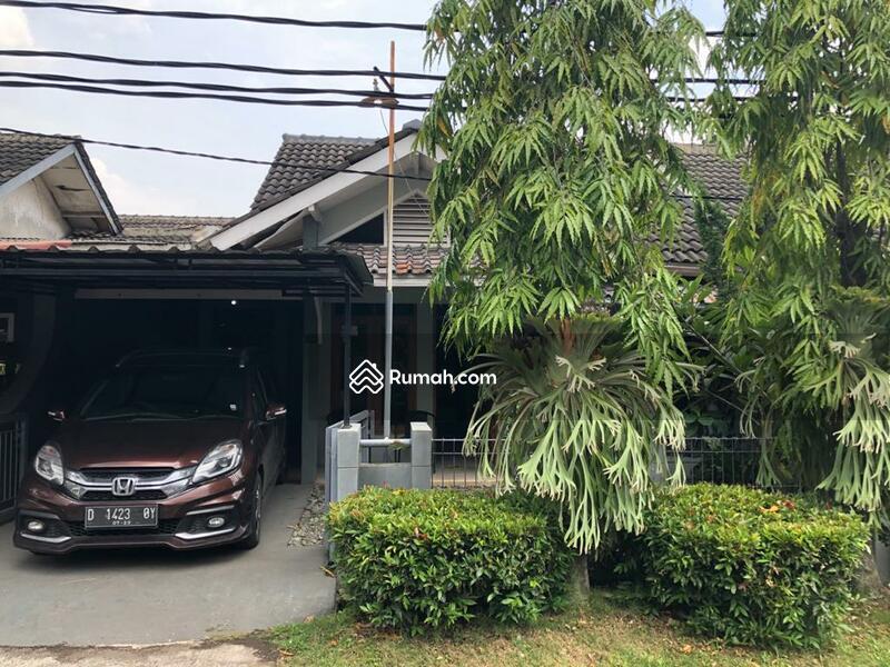Griya Bandung Asri #104667446