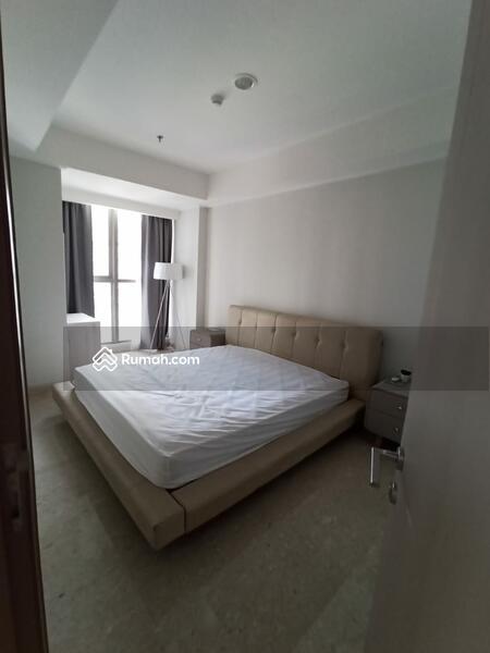 Apartemen Gold Coast Furnish 1 BR uk. 51 m2 #105805422