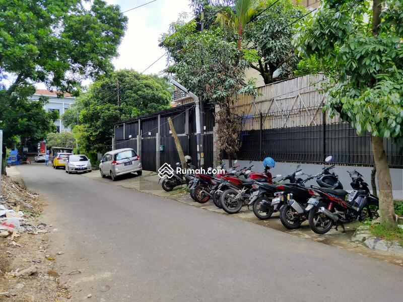rumah baru 2 lantai pusat kota Tanjung Anom Bandung dekat tol #104672580