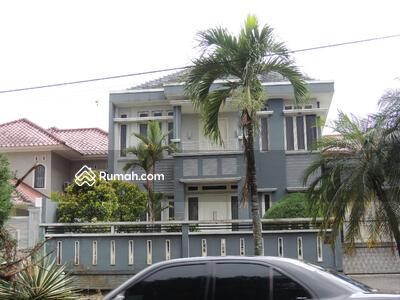 Dijual - Boulevard - Bogor Nirwana Residence