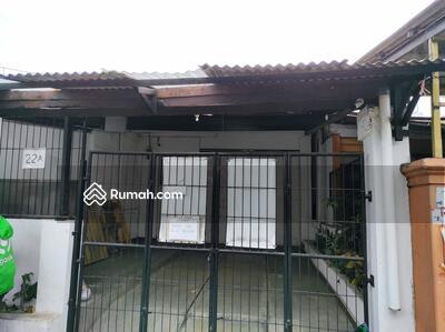 Disewa - Disewakan rumah murah di tengah kota bandung