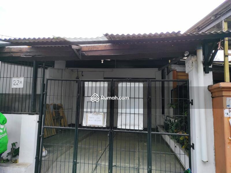 Disewakan rumah murah di tengah kota bandung #104690764